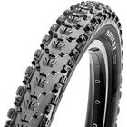 Maxxis Ardent 29x2.40 (61-622)