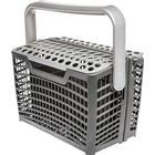 Electrolux Cutlery Basket MDWCB