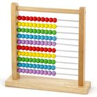 Vigatoys Wooden Abacus 50493VG