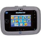 Vtech Innotab 3s Video Display Case