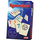 John Adams Rummikub Travel Game