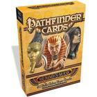 Pathfinder Cards - Mummys Mask Item Cards Deck - Toys/games