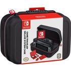 Nintendo Nintendo Switch Game Traveler Deluxe System Travel Case