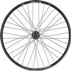 Ryde Bakhjul Zac 2000 hjul 28 Deore Disc grå/brun  Hjul 28'' / 700C 2017