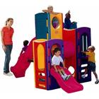 Little Tikes 4370 playgound xlarge