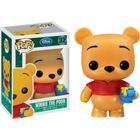 Funko Pop! Disney Series 3 Winnie the Pooh