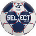 Select Ultimate Champions League Replica Men