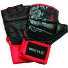 Bruce Lee Dragon L