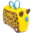 Trunki Gerry The Giraffe 46cm