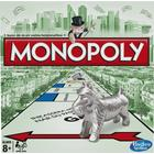 Monopoly (Svenska)