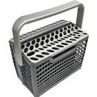 AEG Cutlery Basket 1170388001