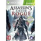 UBI Soft Assassin's Creed Rogue Classics Plus (Xbox 360)