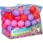 Outra Play Balls