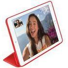 Fodral APPLE Smart Cover iPad Air 2 Röd