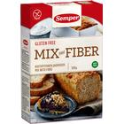 Semper Mix with Fibre 500g