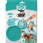 Room2Play Doctors surgeon Gown