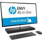 """HP Envy 27-b153ng (1GU31EA) LED27"""""""