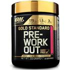 PWO OPTIMUM 330g,.