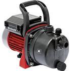 Einhell Garden Pump 3800