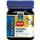 Manuka Health MGO 250