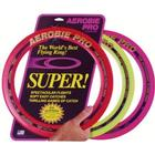 Aerobie Pro ring, frisbee (FØRPRIS 99,-)