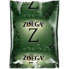Zoégas Kaffe portionspåsar 110g