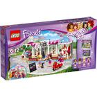 Lego Friends Heartlake Value Pack 66539