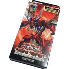 Konami Yu-Gi-Oh! Raging Tempest Special Edition