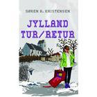 Jylland tur/retur, E-bog