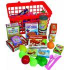 Peterkin Grocery Basket