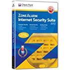 Avanquest Software ZoneAlarm Internet Security Suite 2013 (PC)