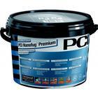 pci nanofug premium antrasit, nr 47, 5kg