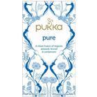 Pukka Pure 20 Teabags