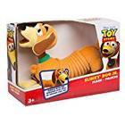 Slinky Disney Pixar Toy Story Slinky Dog Jr Plush