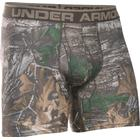 Under Armour Original Serie Camo Boxerjock