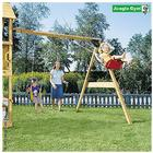 NSH Nordic Module Jungle Gym Swing