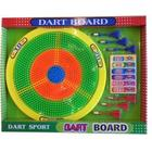 Vini Game Børne Dart (uden spidse pile) 30cm