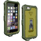 iPhone 6/6s Armor-X