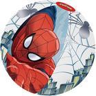 Bestway Spiderman Beach Ball 20