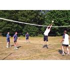 Toyhouse VOLLEYBALL NET KOMPLET