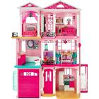 Mattel Barbie Dream House
