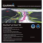 GARMIN BlueChart g2 Vision Södertälje - Trelleborg