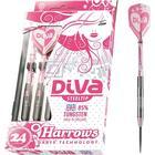 Steeltip Diva 85 % NT