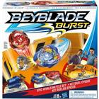 Hasbro Beyblade Burst Epic Rivals Battle Set