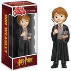 Funko Rock Candy Harry Potter Ron Weasley