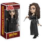 Funko Rock Candy Harry Potter Bellatrix Lestrange