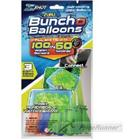 Bunch O Ballons vandballoner