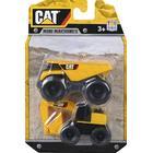 CAT Arbejdskøretøjer 2-pak