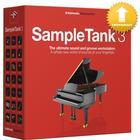 IK Multimedia SampleTank 3 Crossgrade (download) sampler