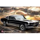 GB Eye Ford Shelby Mustang 66 GT350 Maxi 61x91.5cm Plakater